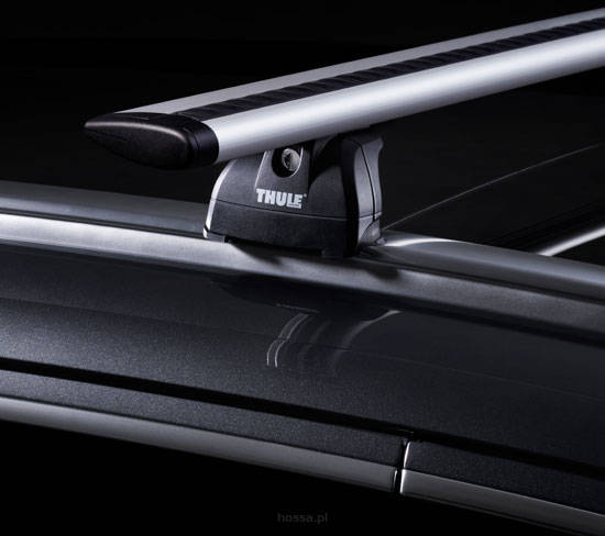baga nik thule rapid fixpoint xt 753 969 4064 wingbar. Black Bedroom Furniture Sets. Home Design Ideas